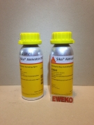 Sika® Aktivator 205 (Sika® Cleaner 205) 250ml