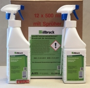 Illbruck AA400 Schimmelentferner 500ml Spray
