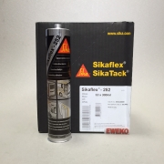 Sikaflex® 252 300ml